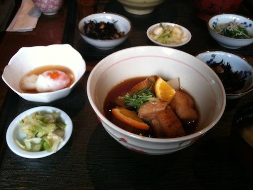 20110224_lunch.JPG