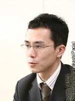KenITO_Ascii.jpg