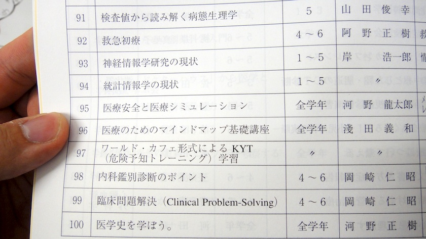http://mindmap.jp/asada_03.jpg