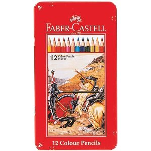 mma12_Faber-Castell.jpeg