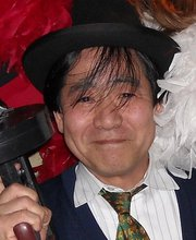 naohiko_takayama.jpg