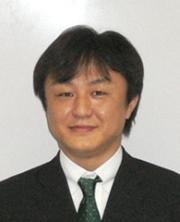 yasujiyamamoto.jpg